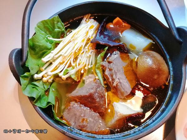 無敵滷物製作所 餐點美味到天王天后明星常光顧 提供日式和風滷製料理 八德路明星餐廳推薦 台北市松山區美食記