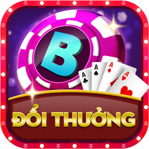 Bon.club69 - Game danh bai doi thuong, doi the