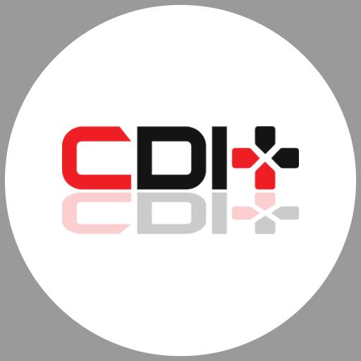 CDI Studio avatar image