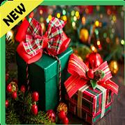 أفكار هدايا عيد الميلاد هذا العام