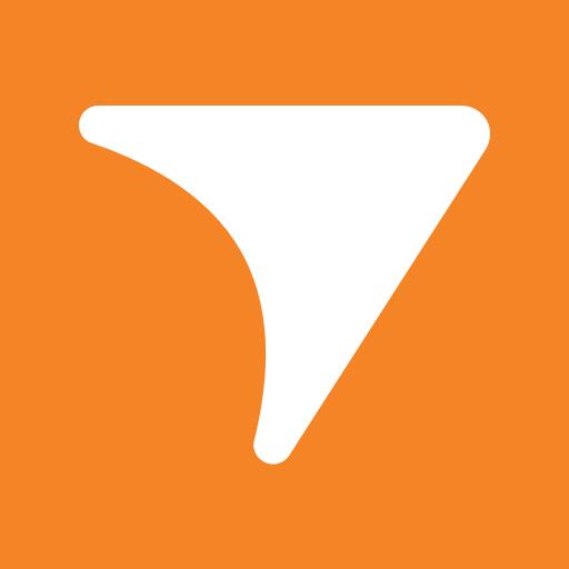 Tangerine Mobile Banking