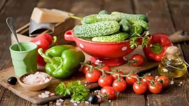 whole_food_image