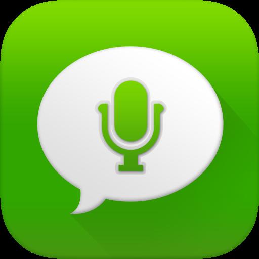 Tintone - 談與陌生人 社交 App LOGO-硬是要APP