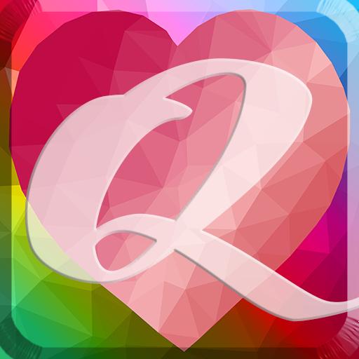 爱情语录 生活 App LOGO-硬是要APP
