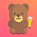 Alcoolo Drinking Game icon