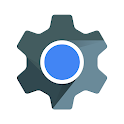 Android System WebView icon