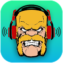SFX for Clash of Clans APK