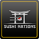 Download Sushi Nations Restaurant LLC For PC Windows and Mac