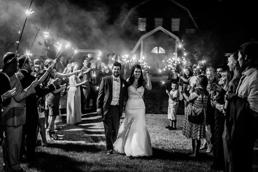 Wedding photographer Milan Lazic (wsphotography). Photo of 12.09.2016