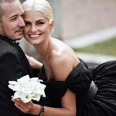 Photographe de mariage Aleksandra Aksenteva (SaHaRoZa). Photo du 02.04.2016