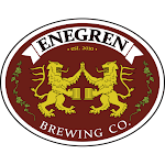 Logo of Enegren Nitro Milk Stout