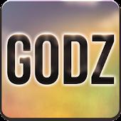 Godz-Mgo Beta