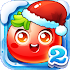 Garden Mania 2 - Happy Winter v1.8.9