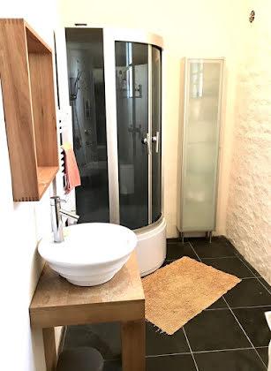 Vente maison 9 pièces 425 m2