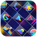Umlix - Icon Pack APK