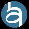 maacpd icon