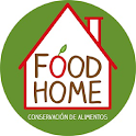 Food Home icon