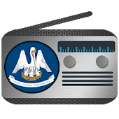 Radio Louisiana FM