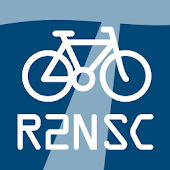 R2NSC Fahrradtour