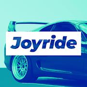 Joyride by DriveTribe