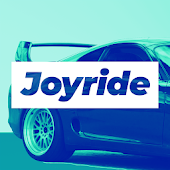 Joyride by DriveTribe
