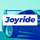 Joyride by DriveTribe apk