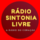 Rádio Sintonia Livre for PC-Windows 7,8,10 and Mac 1.0