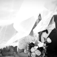 Wedding photographer Sergey Tkachev (sergey1984). Photo of 16.08.2018