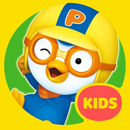 뽀로로 액션북 (app)