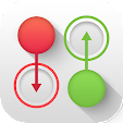 Lost Dots -.. file APK for Gaming PC/PS3/PS4 Smart TV