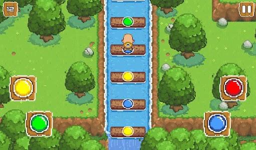 River Fall screenshot 5