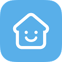 Securly Home APK