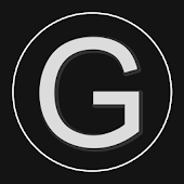G-Force Meter (My Car)