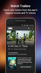 IMDb Movies & TV APK screenshot thumbnail 9