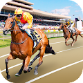 Racing Horse Champion 3D