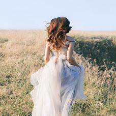 Wedding photographer Yana Kazankova (ykazankova). Photo of 05.09.2017