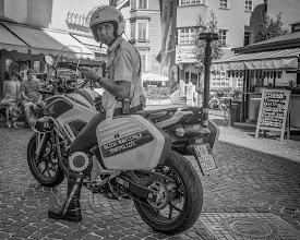 Photo: Bolzano #7 - Friends...  #street #streetphotography #shootthestreet #blackandwhite #blackandwhitephotography #bw #monochrome #bolzano