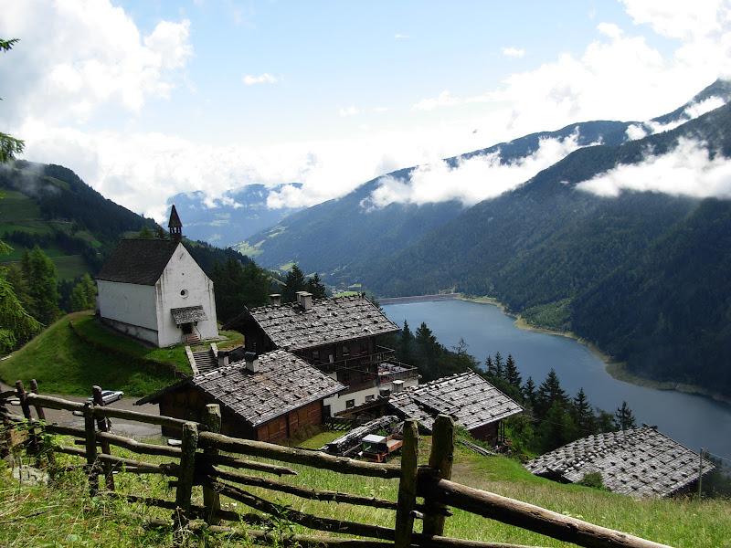 La mia valle alpina. di claudio_sposetti