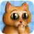 Clumsy Cat file APK for Gaming PC/PS3/PS4 Smart TV