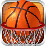 Basketball Battle Kings Mania Icon