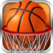 Basketball Battle Kings Mania