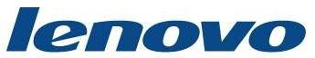 partenaire des produits Lenovo