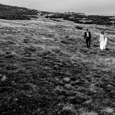 Hochzeitsfotograf Johnny García (johnnygarcia). Foto vom 14.01.2019
