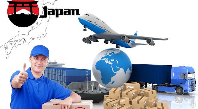Làm sao chọn được đơn vị cung cấp dịch vụ gửi hàng đi Nhật uy tín?