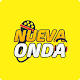 Radio Nueva Onda Download for PC Windows 10/8/7