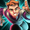 SuperSonic Jack icon