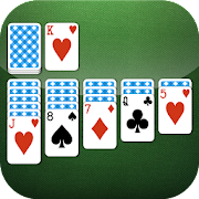 Solitaire (No Ads)