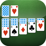 Solitaire (No Ads) 1.0.7