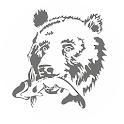 Охота и Рыболовство на Руси 2018 icon