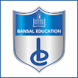 Bansal Educ.. file APK for Gaming PC/PS3/PS4 Smart TV